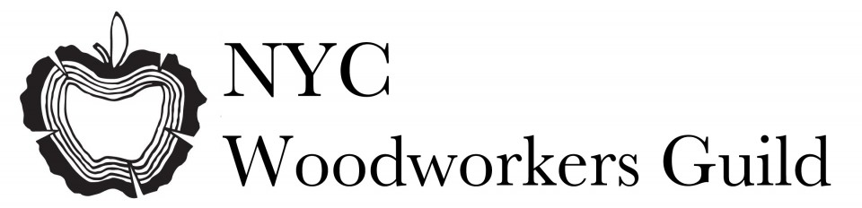 NYC Woodworkers Guild